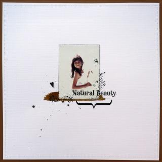 Siléo en décembre - 19/12/11 : Pensées toxiques 2011-036