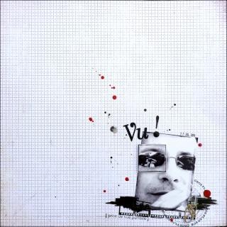 Siléo en décembre - 19/12/11 : Pensées toxiques 2011-043