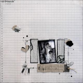 Siléo en décembre - 19/12/11 : Pensées toxiques 2011-046