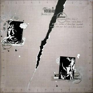 Siléo en décembre - 19/12/11 : Pensées toxiques 2011-112