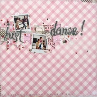 Siléo en mai - 08/05/12 : Just danse + classeur ABC 2012-023