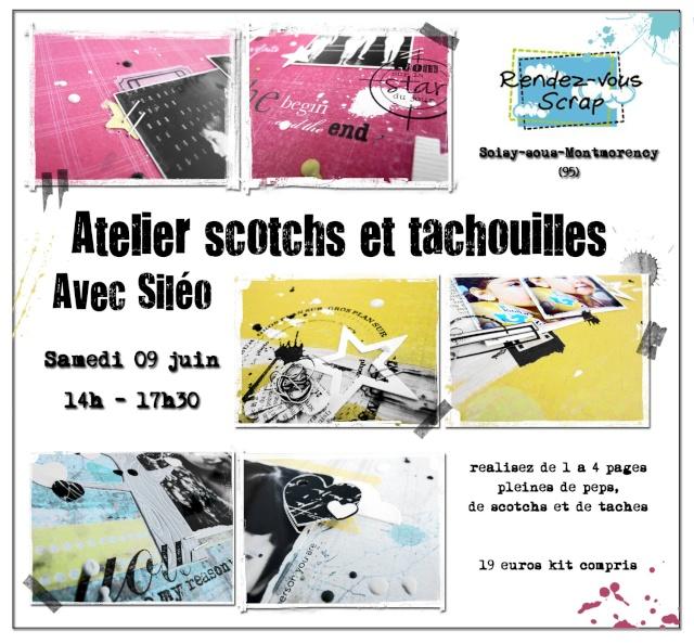 09/10 juin 2012 : ateliers à soissy-sous-montmorency (95) 2012-026
