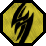 Voir un profil - Yorurai Mikami Emblem10