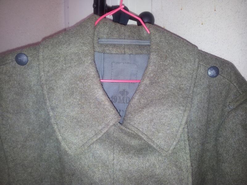 capote à identifier...Capote Danoise m/1923 20120717
