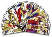 *Tirages, jeux de Tarots, arts divinatoires ...(liens vers d'autres sites ou pages de tirages)
