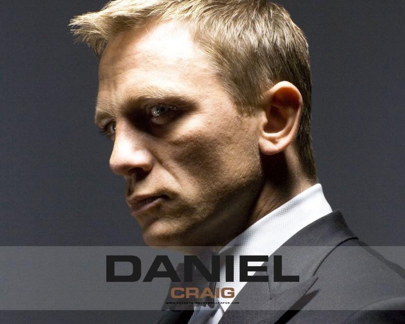 Les sosies célèbres Daniel10