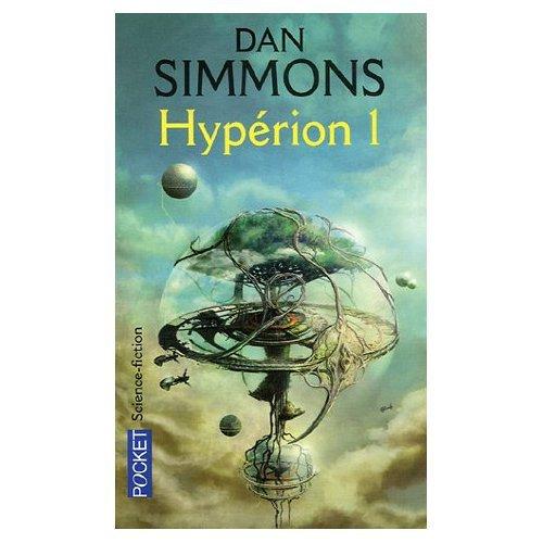Romans de SF Hyperi10