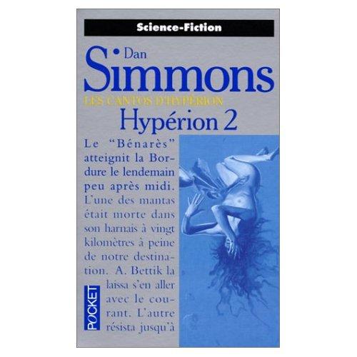 Romans de SF Hyperi11