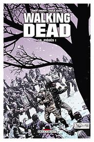 """Série """"The Walking Dead"""" Walkin11"""