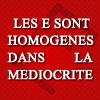 Ligues : bannières & icônes Icon_e10