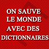 Ligues : bannières & icônes Icon_e11
