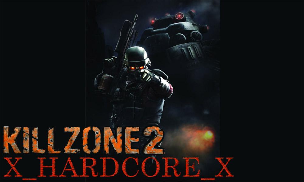 X_HARDCORE_X