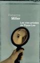 [Miller, Rebecca] Les vies Privées de Pippa Lee Vies-p10