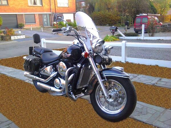 800 VN - Enfin une Vn 800!!! 2012-110