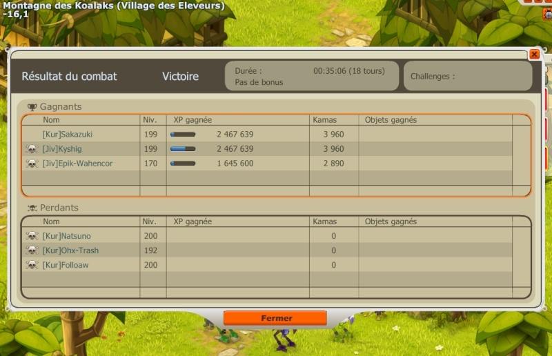 Changelog ! Le debut du reequilibrage du pandawa =D - Page 2 Betawi10