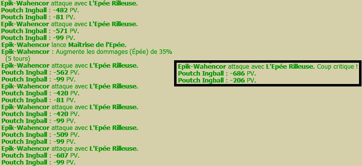 Epik-Hatchu  - Feu/Feu Niv.199 Cacri10