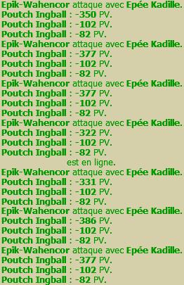 Epik-Hatchu  - Feu/Feu Niv.199 Kadi10