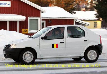 Présentation + Need Help urgent Dacia_10