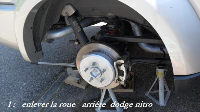 remplacement plaquettes de frein AV (et bientot AR...) - Page 5 Sam_1010