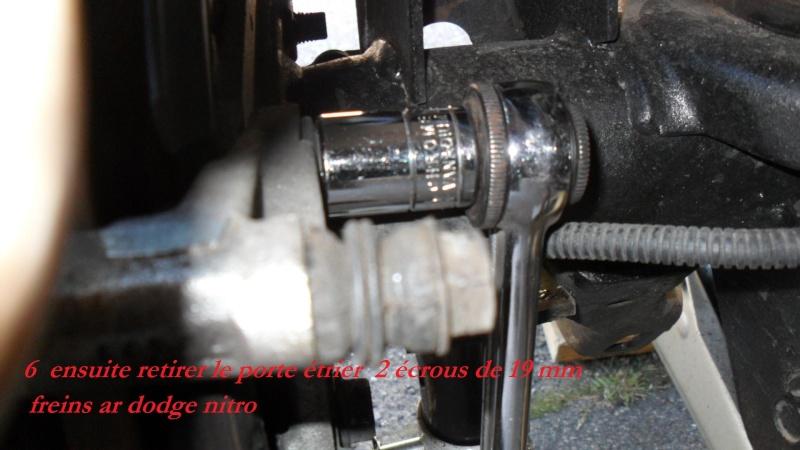 remplacement plaquettes de frein AV (et bientot AR...) - Page 5 Sam_1016