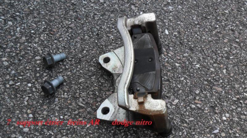 remplacement plaquettes de frein AV (et bientot AR...) - Page 5 Sam_1017