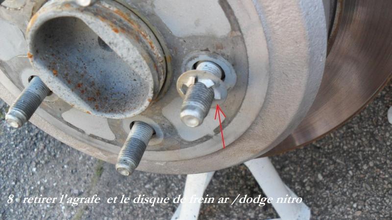 remplacement plaquettes de frein AV (et bientot AR...) - Page 5 Sam_1019
