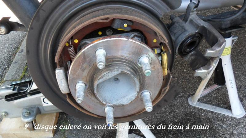 remplacement plaquettes de frein AV (et bientot AR...) - Page 5 Sam_1020