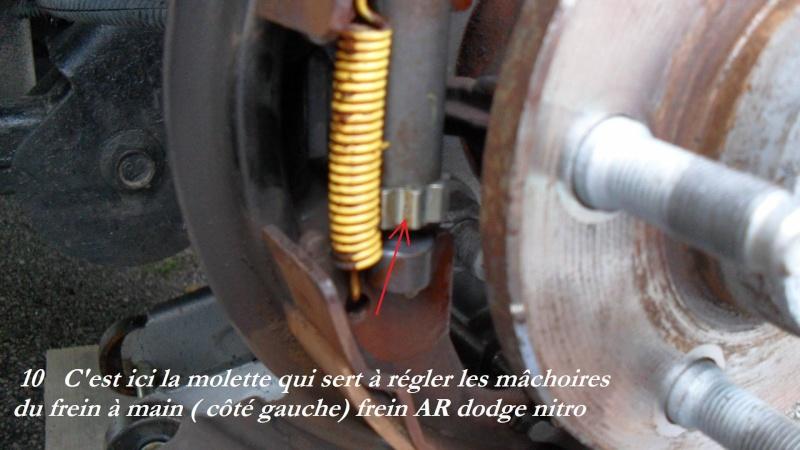 remplacement plaquettes de frein AV (et bientot AR...) - Page 5 Sam_1021