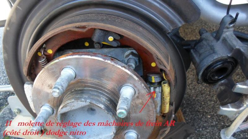 remplacement plaquettes de frein AV (et bientot AR...) - Page 5 Sam_1022