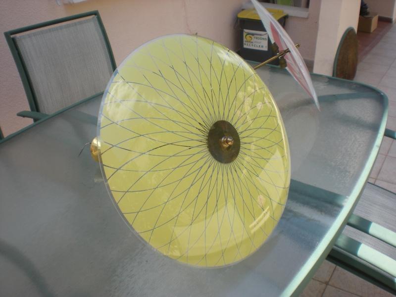 lustres en verre sérigraphiés 50 60 Dscn1816