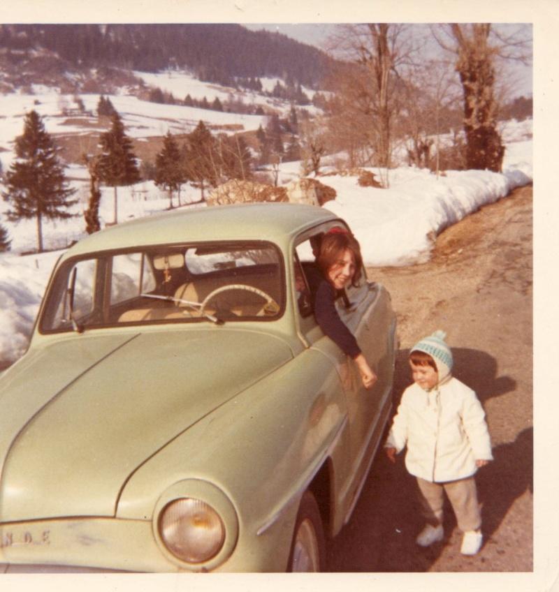 Photos de famille, cartes postales et autres... Flo_en10