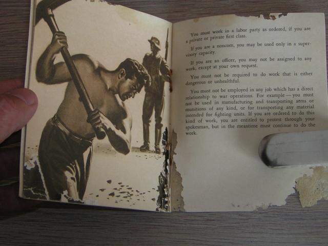 Petit tour dans ma collec' US... - Page 7 Dscn4423