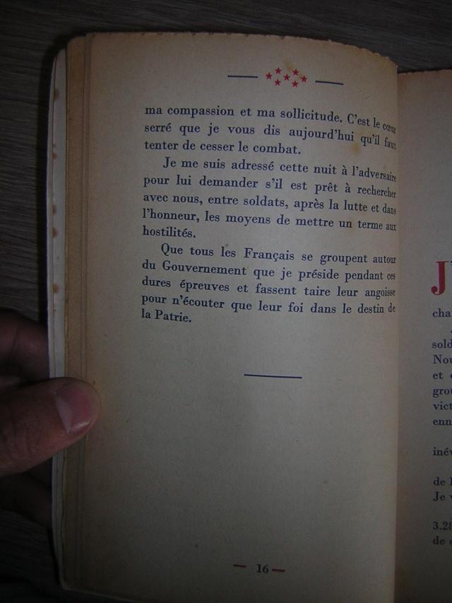 Petit tour dans ma collec' US... - Page 7 Dscn4515