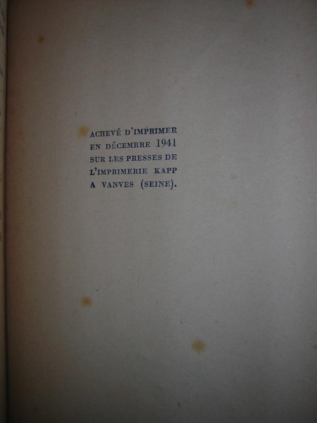 Petit tour dans ma collec' US... - Page 7 Dscn4516