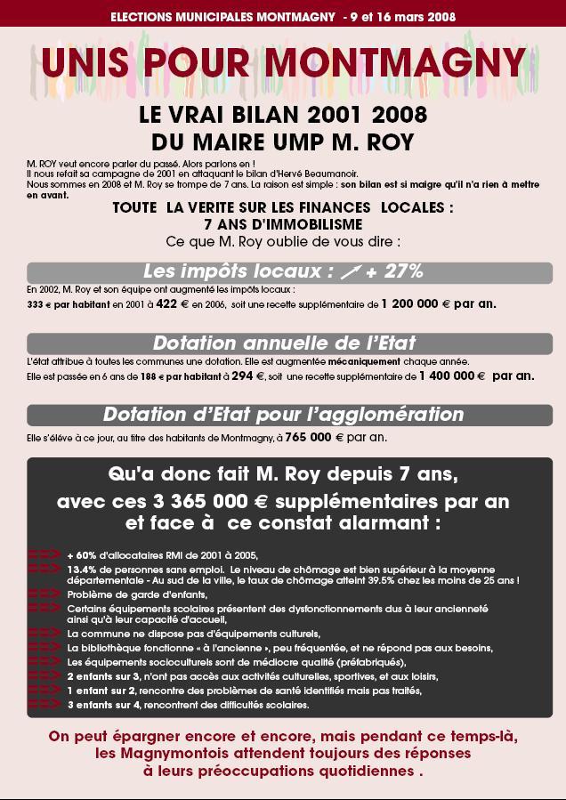 [95] Val d'Oise - Page 3 Le_bil10