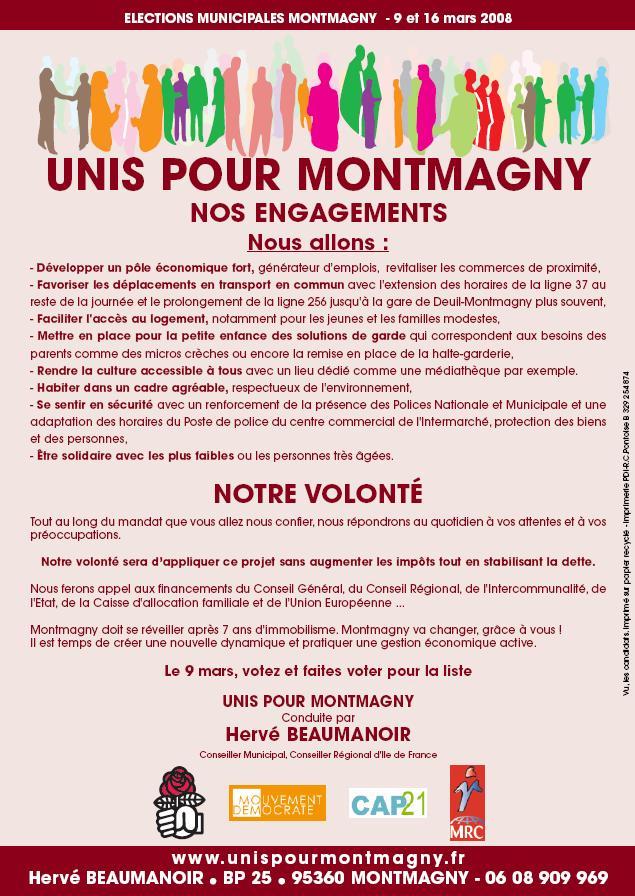 [95] Val d'Oise - Page 3 Le_bil13