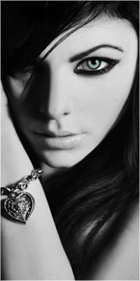 Jade Delvich