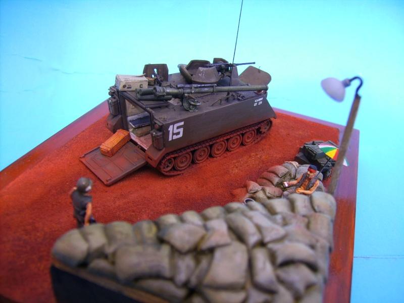 M113 acav ITALERI 1/72° Aca3410