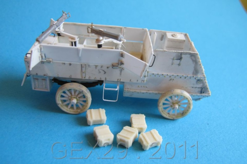 ARMORED  AUTOCAR Canadian mg carrier WWI ( scratch ) 1/72° Terminé - Page 2 Acc01510