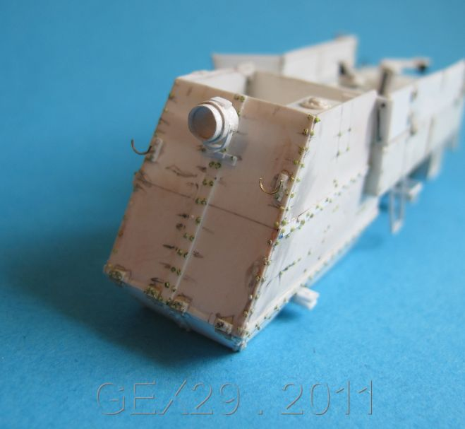 ARMORED  AUTOCAR Canadian mg carrier WWI ( scratch ) 1/72° Terminé - Page 2 Acc01710