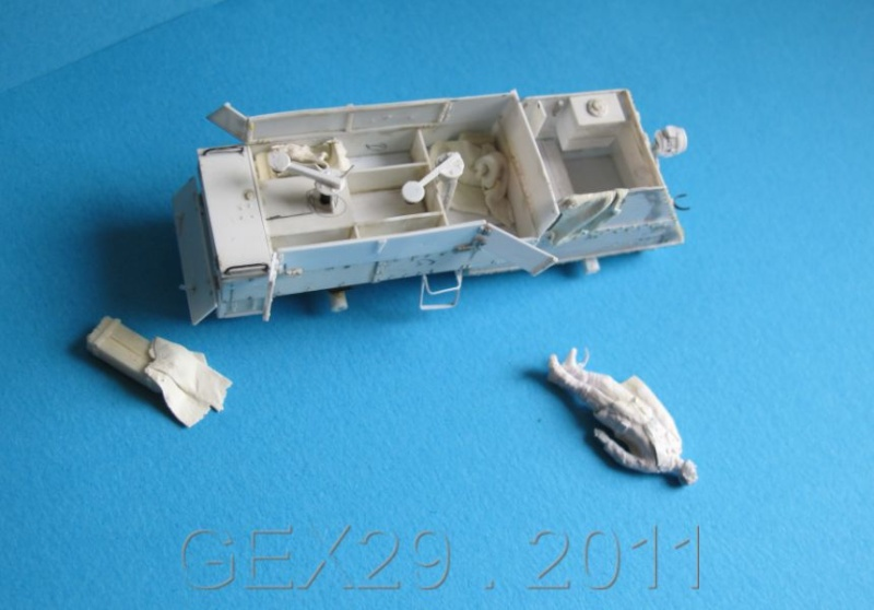 ARMORED  AUTOCAR Canadian mg carrier WWI ( scratch ) 1/72° Terminé - Page 2 Acc01810