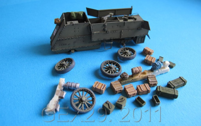 ARMORED  AUTOCAR Canadian mg carrier WWI ( scratch ) 1/72° Terminé - Page 2 Acc02010