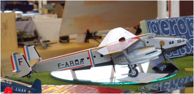 EXPO DE CROZON 14 15 AVRIL les photos .... Captu115