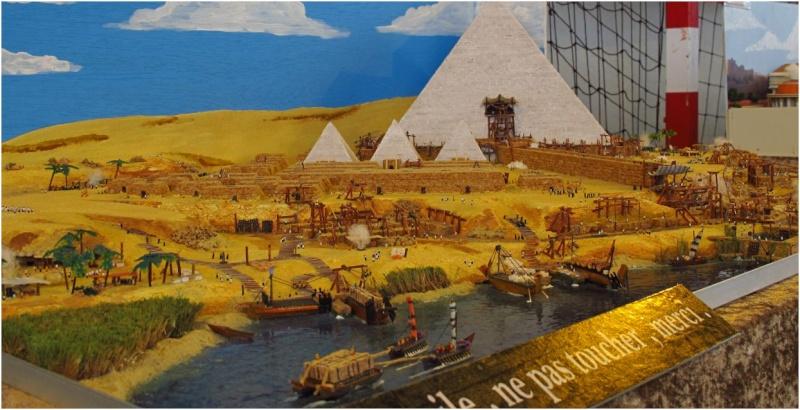 EXPO DE CROZON 14 15 AVRIL les photos .... Captu139