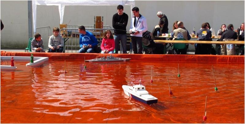 EXPO DE CROZON 14 15 AVRIL les photos .... Captu150
