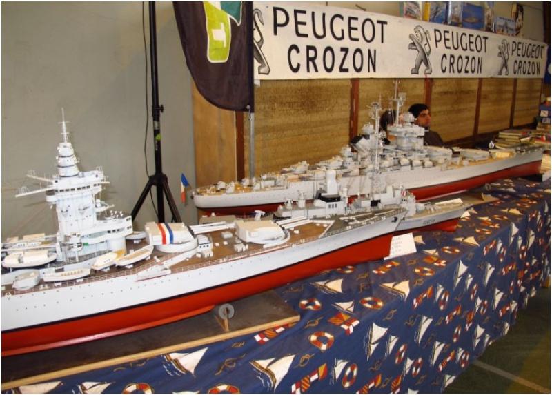 EXPO DE CROZON 14 15 AVRIL les photos .... Captu151