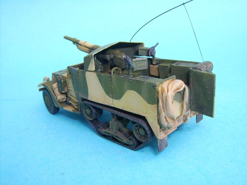 M3 75 mm pacifique 1/72 M3f10