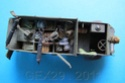 ARMORED  AUTOCAR Canadian mg carrier WWI ( scratch ) 1/72° Terminé - Page 2 Acc02510