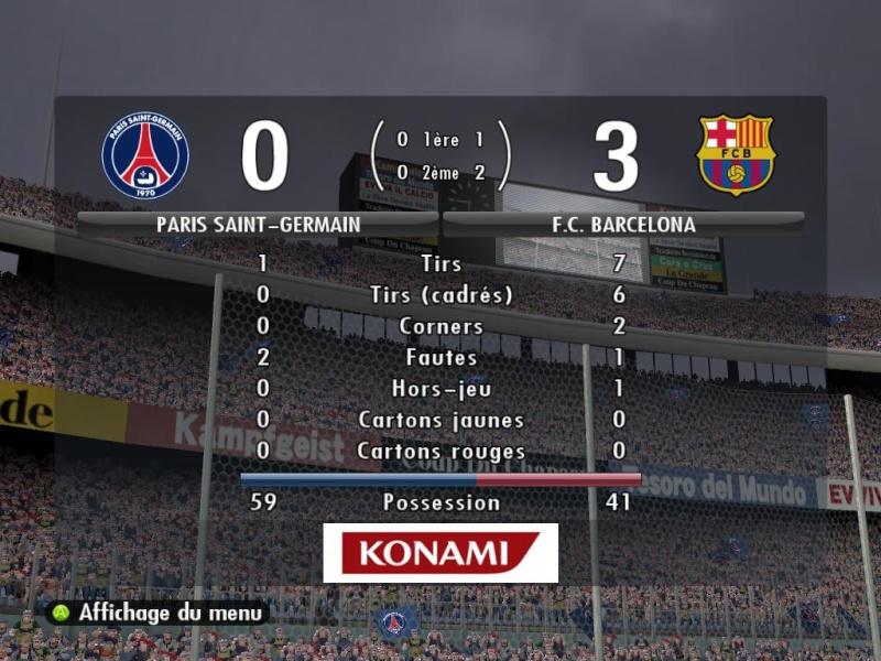 Psg vs Barça Psg_vs10
