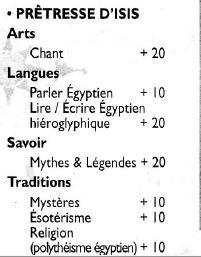 Période d'incarnation: l'Egypte D'Akhenaton Aka_110